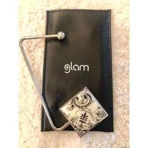 Glam Purse Hanger